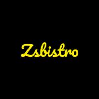 Zsbistro, Budapest, OnLine ételrendelés