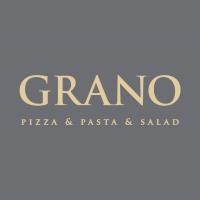 Grano Pizza & Pasta & Salad, Pécs, Internetes ételrendelés
