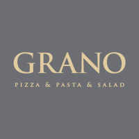 Grano Pizza & Pasta & Salad