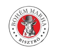 Bohém Marha Bisztró, Miskolc, OnLine ételrendelés