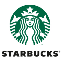 Starbucks Westend, Budapest, OnLine ételrendelés