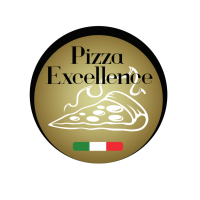 Pizza Excellence, Budapest, OnLine ételrendelés