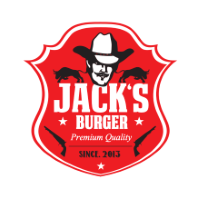 Jack's Burger Szeged