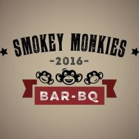 Smokey Monkies - Bar - BQ