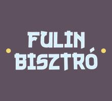 Fulin Bisztró, Budapest, OnLine ételrendelés