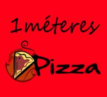 Pizza & Food Expressz, Budapest, OnLine ételrendelés