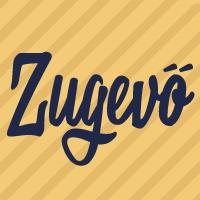 Zugevő, Budapest, étel házhozszállítás, ebéd házhozszállítás