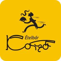 Korzó Ételbár, Debrecen, OnLine ételrendelés