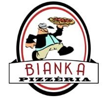 Bianka Pizzéria, Nagykanizsa, Internetes ételrendelés