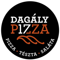 Dagály17 Pizzéria, Budapest, OnLine ételrendelés