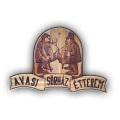 Avasi Sörház Étterem, Miskolc, étel házhozszállítás, ebéd házhozszállítás