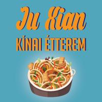 Ju Xian Kínai Étterem, Budapest, OnLine ételrendelés