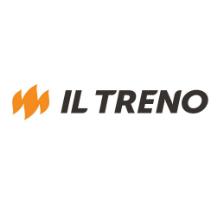 Il Treno - Belváros, Budapest, étel házhozszállítás, ebéd házhozszállítás