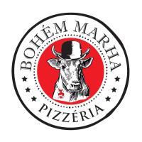 Bohém Marha Pizzéria, Miskolc, étel házhozszállítás, ebéd házhozszállítás