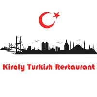 Király Turkish  Restaurant