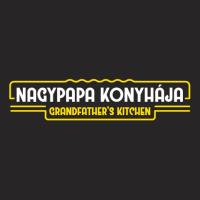 Nagypapa Konyhája, Budapest, Internetes ételrendelés