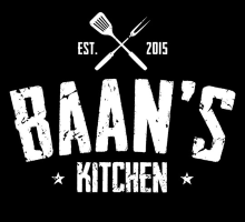 Baan's Kitchen Szeged, Szeged, OnLine ételrendelés