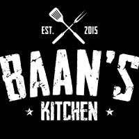 Baan's Kitchen Szeged