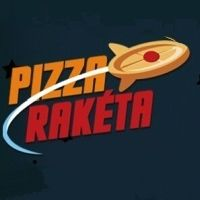 Pizza Rakéta