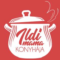 Ildi Mama Konyhája, Budapest, OnLine ételrendelés