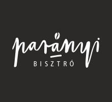 Parányi Bisztró, Budapest, Internetes ételrendelés