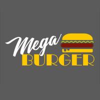 Megaburger, Miskolc, étel házhozszállítás, ebéd házhozszállítás