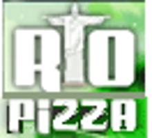 Rio Pizzéria és Étterem, Ózd, Internetes ételrendelés