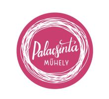 Palacsinta Műhely, Budapest, Internetes ételrendelés