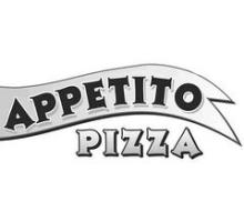 Appetito Pizza, Zalaegerszeg, étel házhozszállítás, ebéd házhozszállítás