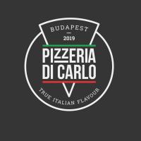 Pizzeria Di Carlo, Budapest, OnLine ételrendelés