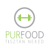 Purefood Express Gym Suleiman