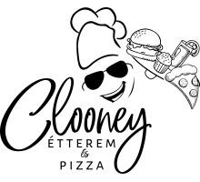 Clooney Étterem és Pizza, Budapest, OnLine ételrendelés