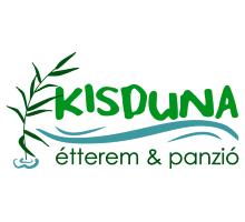 Kisduna Étterem, Szigetszentmiklós, OnLine ételrendelés