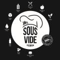Mr. Sous Vide Premium, Budapest, Internetes ételrendelés