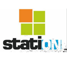 Station Bistro, Debrecen, Internetes ételrendelés