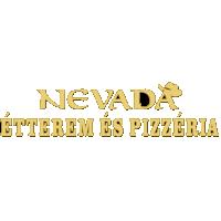Nevada Étterem és Pizzéria Új, Debrecen, OnLine ételrendelés