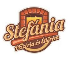 Stefánia Pizzéria és Étterem, Budapest, étel házhozszállítás, ebéd házhozszállítás