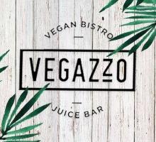 Vegazzo Vegan Bistro, Szeged, étel házhozszállítás, ebéd házhozszállítás