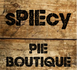 sPIEcy PIE Boutique Expressz