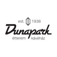 Dunapark Étterem és Kávéház, Budapest, OnLine ételrendelés