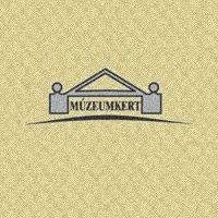 789902a741 Múzeumkert Étterem étlap, házhozszállítás | NetPincér.hu