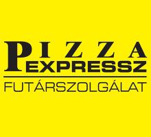Pizza Expressz Futárszolgálat