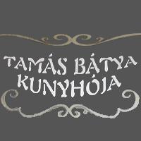 Tamás Bátya Kunyhója, Veszprém, étel házhozszállítás, ebéd házhozszállítás
