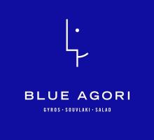 Blue Agori, Budapest, OnLine ételrendelés