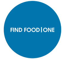 Find Food One