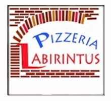Labirintus Pizzéria, Kecskemét, OnLine ételrendelés
