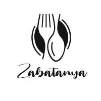 Zabatanya, Érd, OnLine ételrendelés