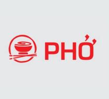 Pho Mester Vietnámi Étterem, Budapest, Internetes ételrendelés