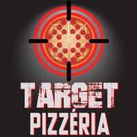 Target Pizzéria, Budapest, étel házhozszállítás, ebéd házhozszállítás