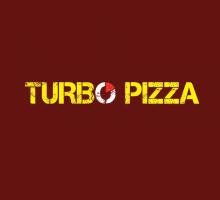 Turbó Pizza, Szeged, étel házhozszállítás, ebéd házhozszállítás
